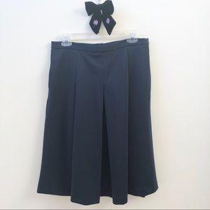 🌌Prom skirt w pockets🌌
